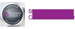 academyseal-logo